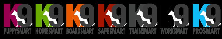 K9 Smart Programs dog training for all k9 situations dog trainer Australia